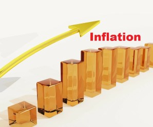 Cost Inflation Index for F. Y. 2016-17 is 1125