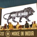 New Indian Foreign Trade Policy 2015-2020