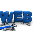 Useful Websites For Tax Professionals
