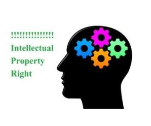 Intellectual Property Right (IPR): Meaning, Related Laws and Valuation