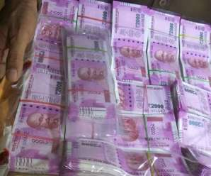 CBI Arrests Assistant Commissioner of Central Excise, Mumbai in Bribery Case of Rs.1.25 crore