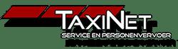 Taxi_Net_Enschede