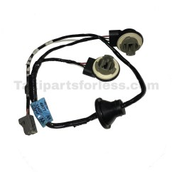 2002 Ford Escape Alternator Wiring Diagram T1 Crossover Cable 6g