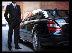 antwerpen taxi,VIP vervoer,luchthaven vervoer,airport taxi