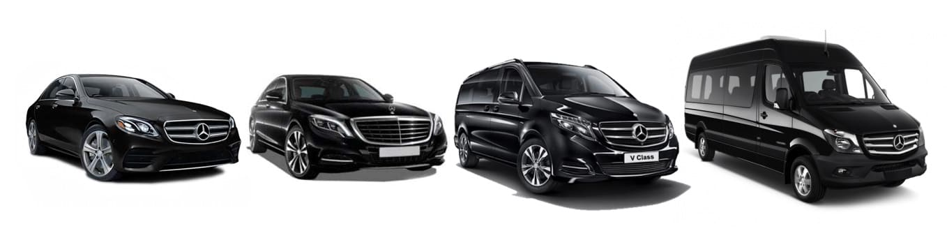 luxury-private-tours-cars-portugal