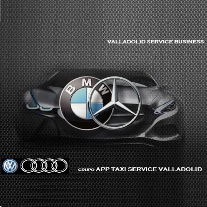 https://taxivalladolidservice.wordpress.com/contacto/