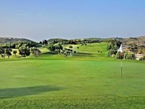 Minthis Hills Golf Club