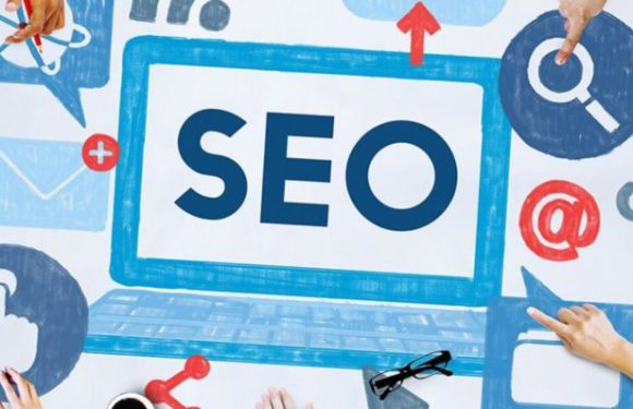 SEO – The Best Articles On Search Engine Optimisation