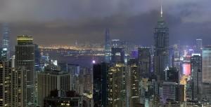 800px-Wan_Chai_Hong_Kong
