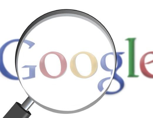 Google Image