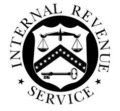 IRS Deductions Regarding Pretax Medical Insurance Premiums