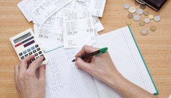 Tax Tips For Self Employed Clients