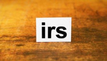 Letter 5903: IRS Extends e-Services Hours Through Jan  31