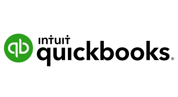 Intuit® ProConnect™ Tax Online Integrates With QuickBooks