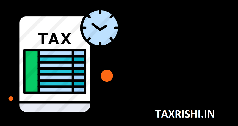 Govt Extends filing deadlines of ITR,  TDS Statment, Tax Audit and other Compliances.
