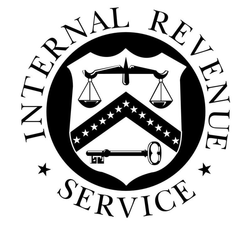 Tax Trials