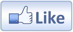 facebook taxtwerk like