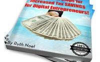 tax critical steps ebook