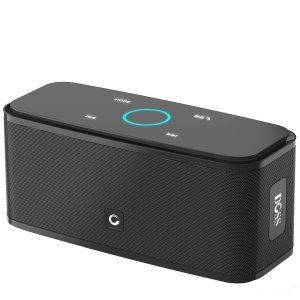 doss touch wireless bluetooth