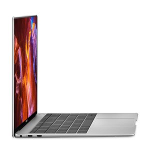 Huawei MateBook X Pro Signature Edition Thin