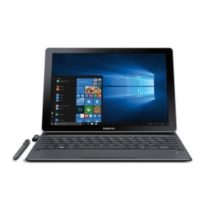 2018 Samsung Galaxy Book 12""