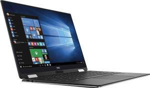 2018 Newest Dell XPS