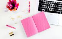 paid blogging tax twerk