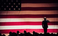 does the military pay off student loans for officers