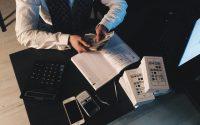 tax return calculator for self employed