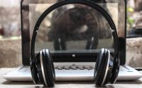 best closed back headphones under 400