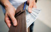 quick tax return estimator
