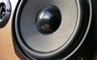 Best AC Powered Bluetooth Speakers