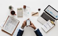 Personal Finance Management Software