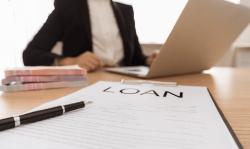 Tips for Taking Out a Loan 4