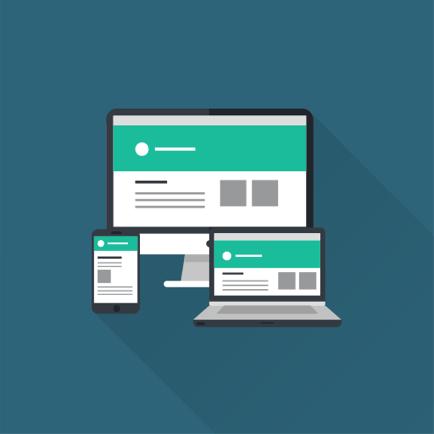 taxweb serwis on-line księgowości