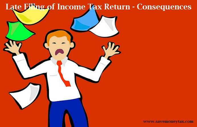 late-filing-tax-return-consequences-taxwinner