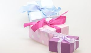 income-tax-on-gift-received-taxwinner
