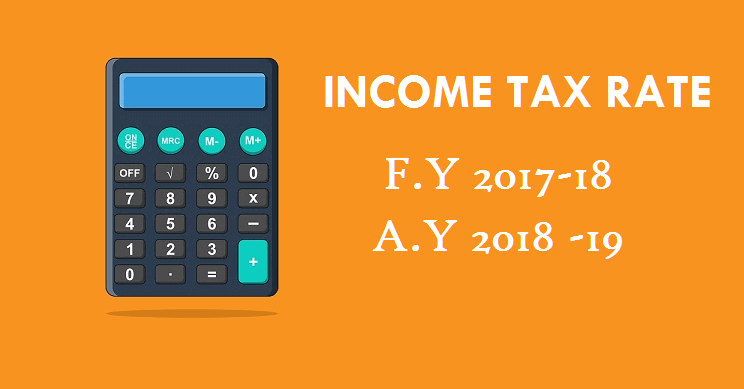 income_tax_slab_rates_fy_2017_18