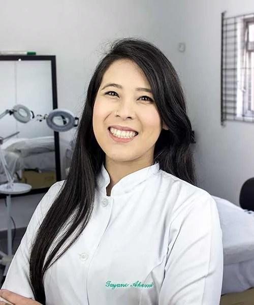 Tayane-Akemi-Clinica-Tay-Akemi-Estetica