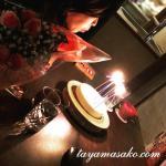 誕生日を迎えて💫シンプルな自分へ還る