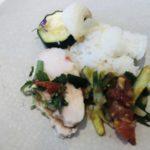 7月28日(日曜日)淡水魚ラオス料理×発酵の会のお知らせです。