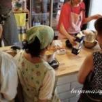 発酵料理教室☆発酵ポタージュレッスンを開催させていただきました。