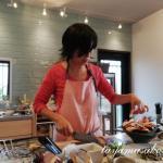 発酵料理教室☆味の組み立て方&発酵調味料作り講座開催いたします。