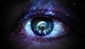 reincarnation-2