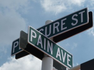 On-the-corner-of-Pleasure-St-and-Pain-Ave