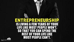 entrepreneurship-1200x675