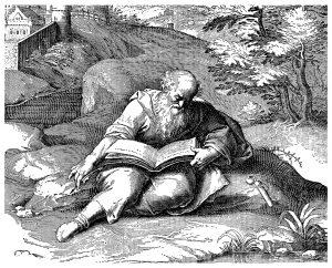 Stich, Abbildung, gravure, engraving : 1885