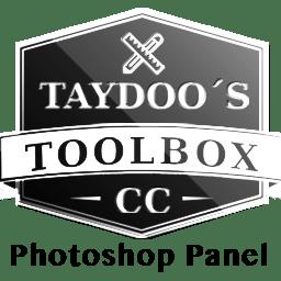 Taydoo´s Toolbox Panel Kategorie