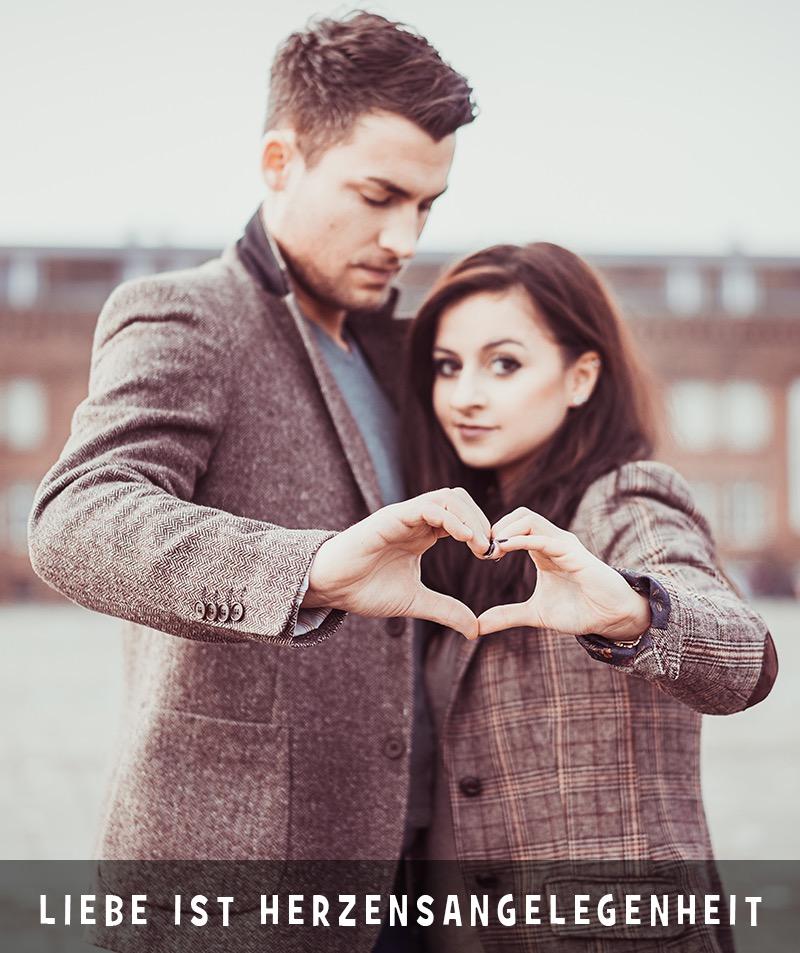 true-lovestory-hochkant-3