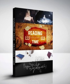reading-time-produktbox